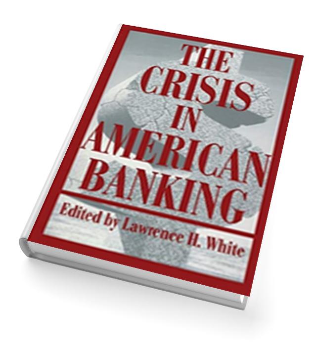 Richard Salsman books on capitalism, Richard Salsman